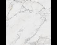 K943959HR - 60X60 Calacatta Fon Honed Touch Beyaz Mat