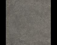 K943983 - 45X45 Stoneway Fon Kahve Mat
