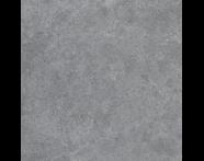 K943985 - 45X45 Stoneway Fon Açik Gri Mat