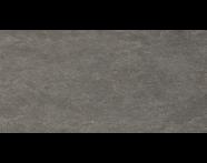 K943986R - 30X60 Stoneway Fon Kahve Mat