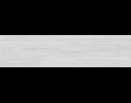 K944048R - 20X80 Fon Beyaz Mat