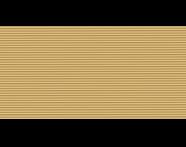K944096R - 40X80 Dekor Altın