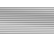 K944097R - 40X80 Dekor Platin