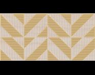 K944098R - 40X80 CDekor Altın
