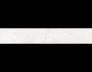 K944426LPR - 20X120 British Stone Fon Beyaz Parlak