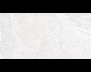 K944427LPR - 30X60 British Stone Fon Beyaz Parlak