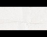 K944427R - 30X60 British Stone Fon Beyaz Mat