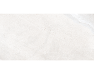 K944431LPR - 60X120 British Stone Fon Beyaz Parlak