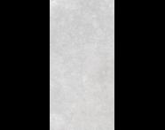 K944447R - 30X60 Meridien Fon Gri