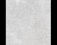 K944450R - 60X60 Meridien Fon Gri