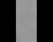K944457R - 30X60 ESSENCE A.GRI ROLYEF R12C REC