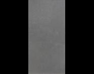 K944460R - 30X60 ESSENCE K.GRI ROLYEF R12C REC