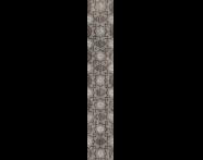 K944492R - 20X120 Pera Dekor Gri Mat