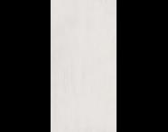 K944497R - 45X90 Mixcrete Fon Beyaz Mat