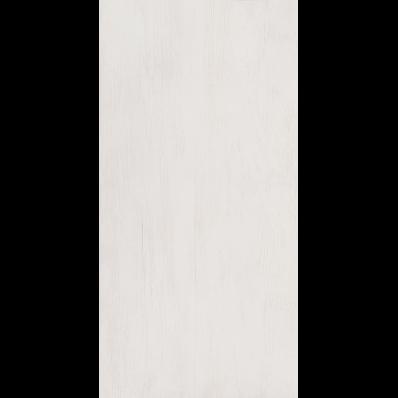 45X90 Mixcrete Fon Beyaz Mat