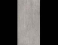 K944498R - 45X90 Mixcrete Fon Koyu Gri Mat