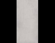 K944500R - 45X90 Mixcrete Fon Açık Gri Mat