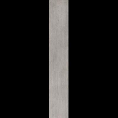 15X90 Mixcrete Fon Koyu Gri Mat