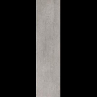 22.5X90 Mixcrete Fon Koyu Gri Mat