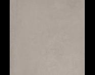 K944544LPR - 45x45 Ultra Tile Beige Semi Glossy
