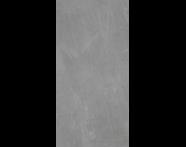 K944548R - 30X60 Tech-Slate Fon Koyu Gri