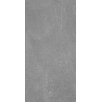 30X60 Tech-Slate Fon Koyu Gri