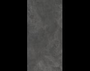 K944549R - 30X60 Tech-Slate Fon Antrasit
