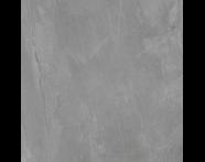 K944552R - 60X60 Tech-Slate Fon Koyu Gri