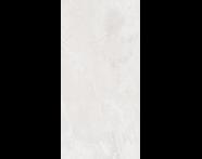 K944554R - 45X90 Tech-Slate Fon Beyaz