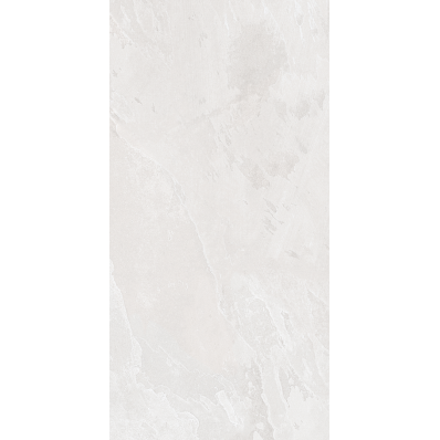45X90 Tech-Slate Fon Beyaz