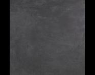 K944555R - 45x45 Ultra Fon Ultra Siyah Mat
