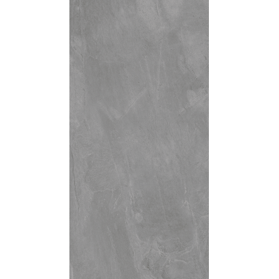 45X90 Tech-Slate Fon Koyu Gri