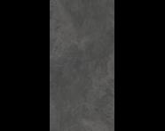 K944558R - 45X90 Tech-Slate Fon Antrasit