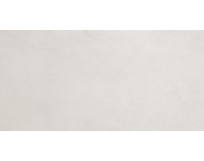 K944570R - 30x60 Ultra Fon Ultra Beyaz Mat