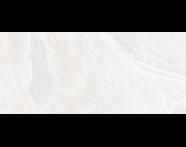 K944571LPR - 45X90 British Stone Fon Beyaz Parlak
