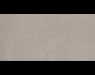 K944684R - 45x90 Ultra Tile Beige Matt