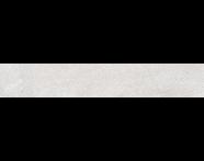 K944705R - 15X90 Tech-Slate Random Dekor Beyaz
