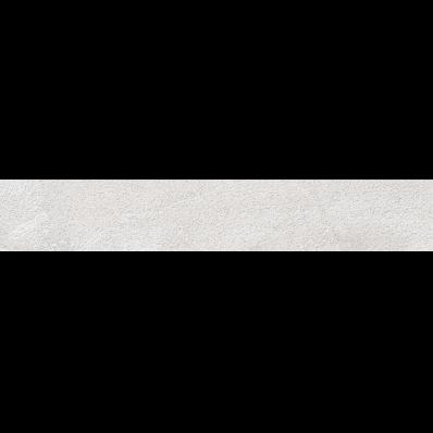 15X90 Tech-Slate Random Dekor Beyaz