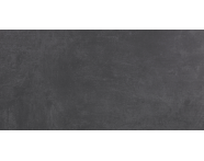 K944706R - 45x90 Ultra Tile Ultra Black Matt
