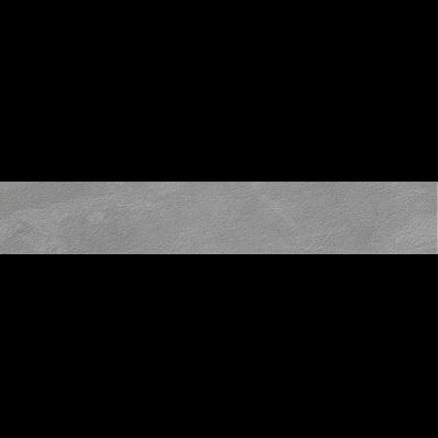 15X90 Tech-Slate Random Dekor Koyu Gri