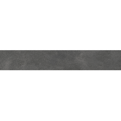 15X90 Tech-Slate Random Dekor Antrasit