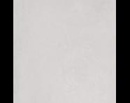 K944721R - 80x80 Ultra Tile Ultra White Matt