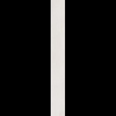 M11.25X90 MIXCRETE DEK.BEYAZ R10A REC(UK