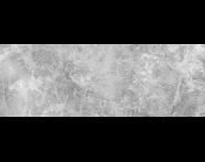 K944968R - 25X70 Tundra Sky Fon Gri Parlak