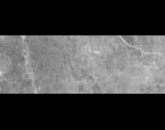 K944969R - 25X70 Tundra Sky Fon Gri Mat