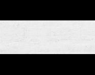 K944970R - 25X70 Tundra Sky Fon Beyaz Mat