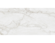 K944980 - 30X60 Trifolium Fon Altın Parlak