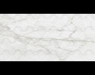 K944985 - 30X60 Trifolium 3D Dekor Altın Parlak