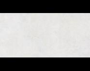 K944987 - 30X60 Stix Fon Beyaz Mat