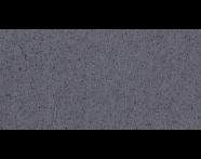 K944988 - 30X60 Stix Fon Siyah Mat
